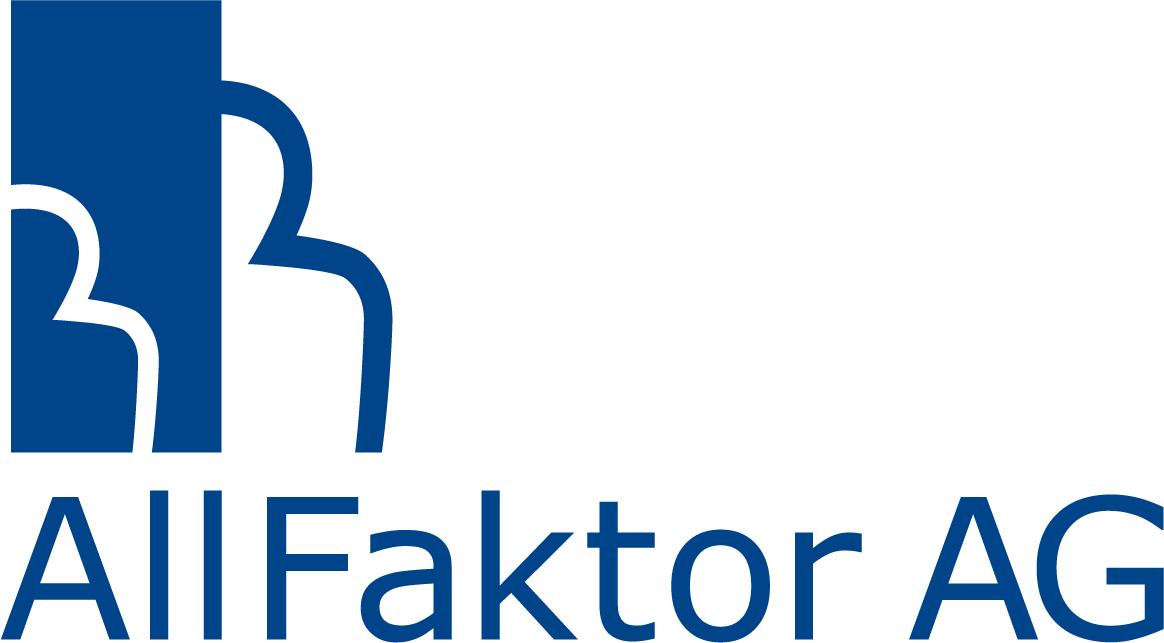 Zuhauseeinkaufen-Logo